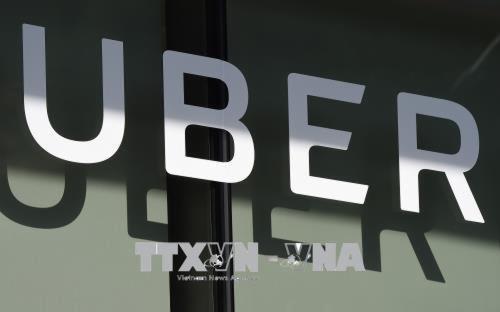 Uber triển khai dịch vụ taxi bay cho người dân New York - Ảnh 1.