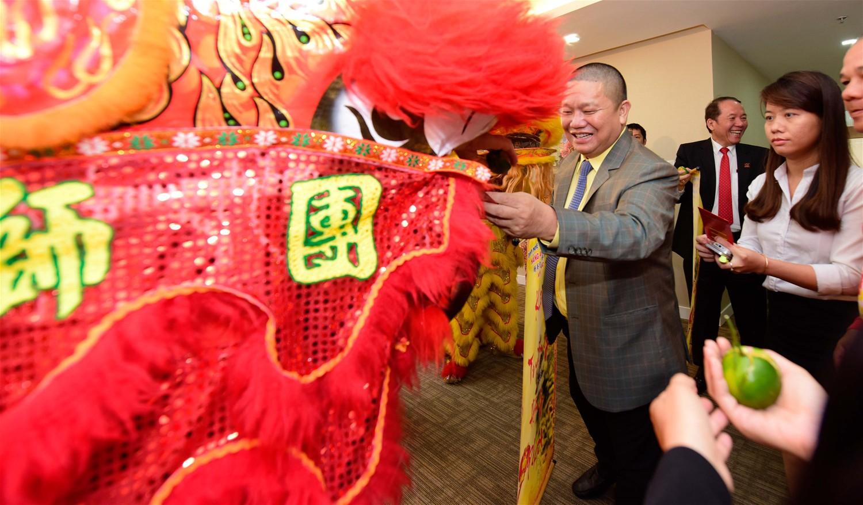 Dự báo kết quả kinh doanh của Hoa Sen tích cực trong quý II và III - Ảnh 1.