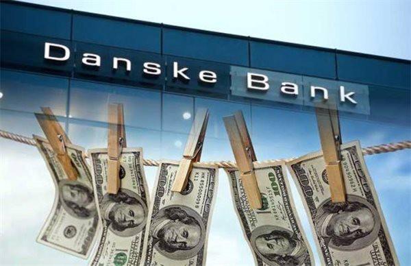 Những vụ rửa tiền gây chấn động trên thế giới - Ảnh 1.