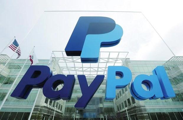 PayPal rút khỏi Libra: 'Giấc mơ' tiền ảo của Facebook sắp tan biến? - Ảnh 2.