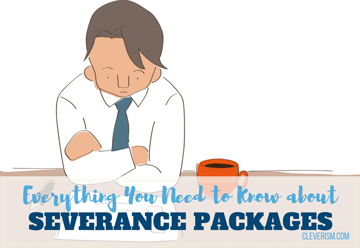 189-Everything-You-Need-to-Know-about-Severance-Packages