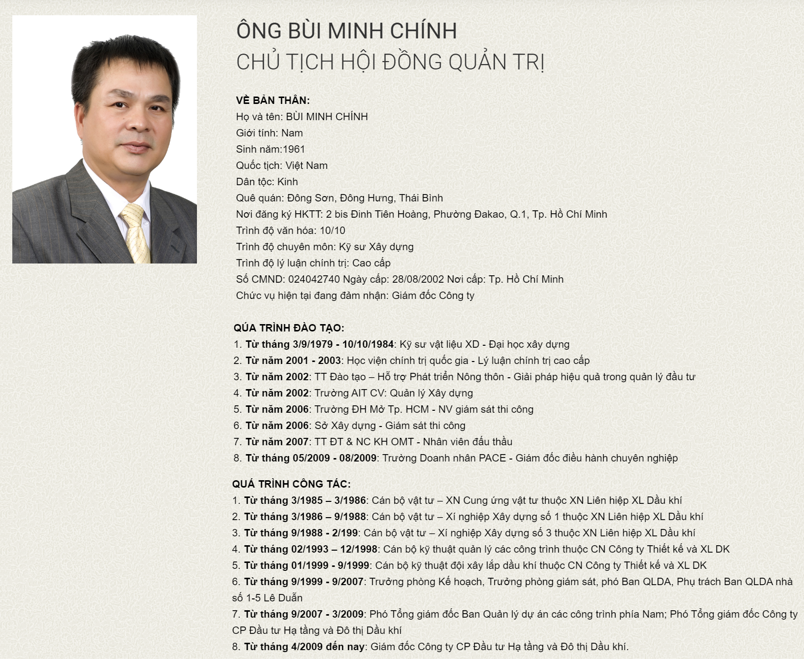 Bui-Minh-Chinh