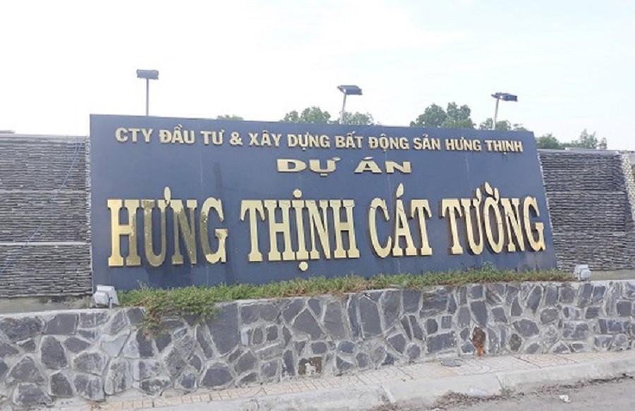 cat tuong