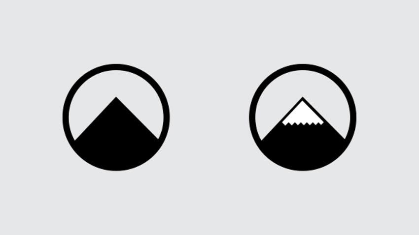 dnp-thiet-ke-logo-cong-ty-startup-1