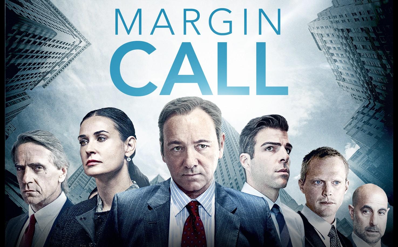 Margin-Call-Cropped1
