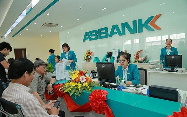 Lãi suất ngân hàng ABBank mới nhất tháng 10/2019 - Ảnh 1.