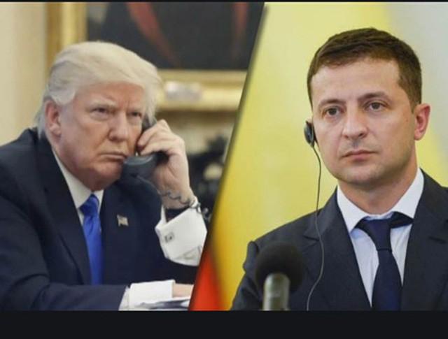 Chân dung Hunter Biden - 'nguồn cơn' khuấy động bê bối ngoại giao Mỹ - Ukraine - Ảnh 17.