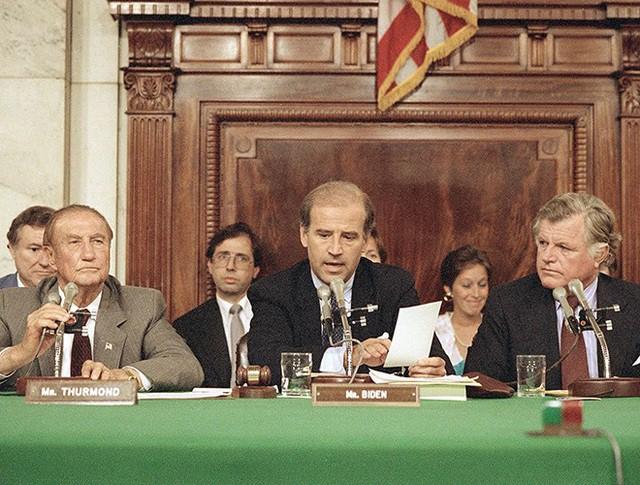 Chân dung Hunter Biden - 'nguồn cơn' khuấy động bê bối ngoại giao Mỹ - Ukraine - Ảnh 2.