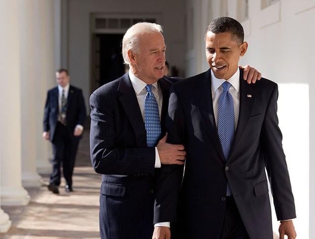 Chân dung Hunter Biden - 'nguồn cơn' khuấy động bê bối ngoại giao Mỹ - Ukraine - Ảnh 9.