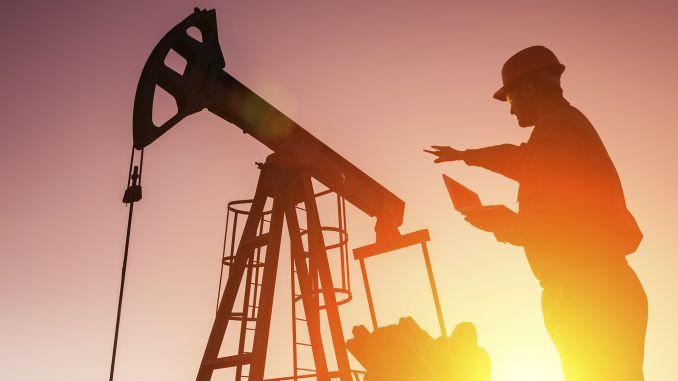 102912383 gettyimages 482963919 15706262773931295538427 - Giới chuyên gia: Không phải Trung Đông, lo ngại nhu cầu mới là áp lực của thị trường dầu
