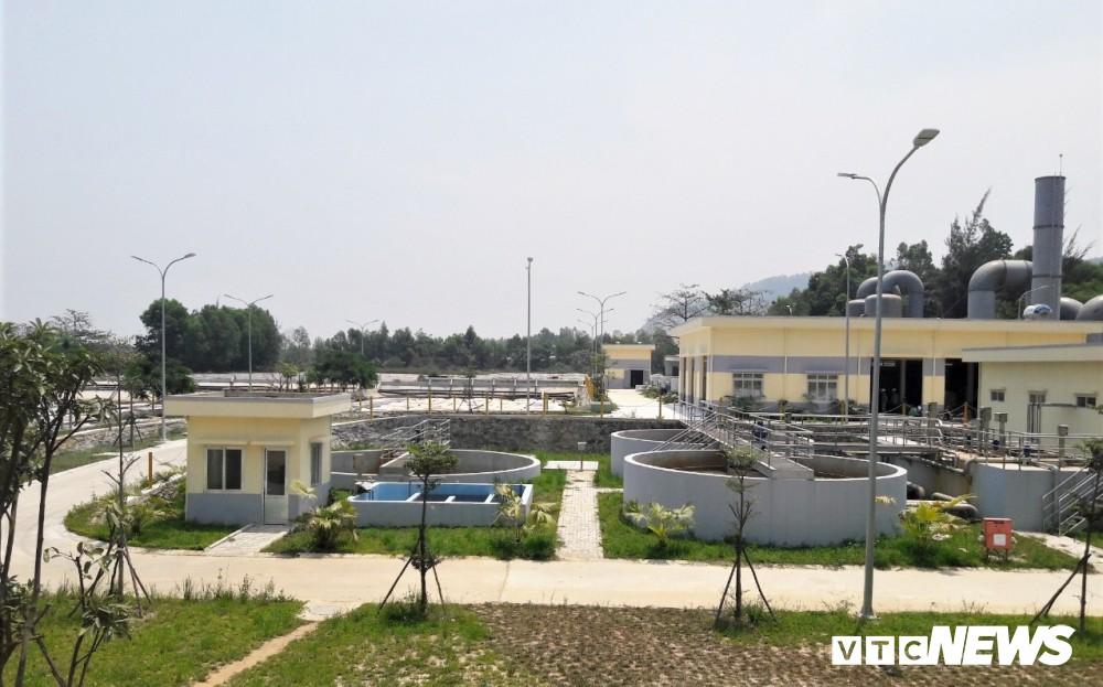 Thực hiện kết luận Thanh tra Chính phủ, Đà Nẵng thu được gần 800 tỉ đồng - Ảnh 2.