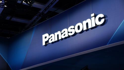 Lợi nhuận của Panasonic giảm hai con số - Ảnh 1.