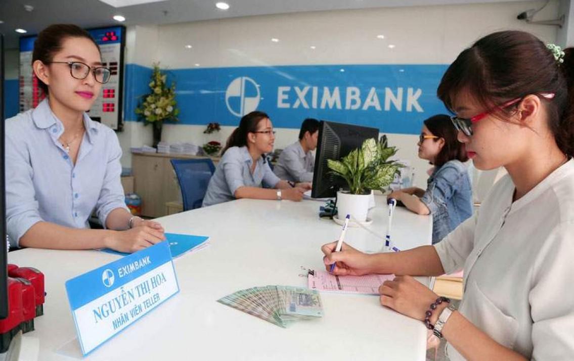 thebank_lamthetindungtaieximbankquanhanhquadongian_1513916743