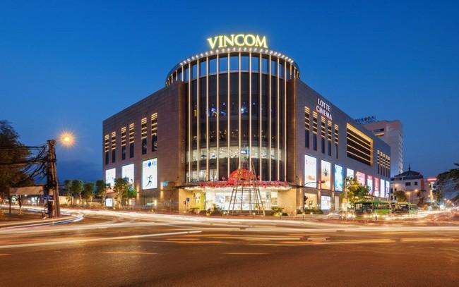 vincom-retail-muon-xay-trung-tam-thuong-mai-o-van-don-quang-ninh-1-15719112423141458685598