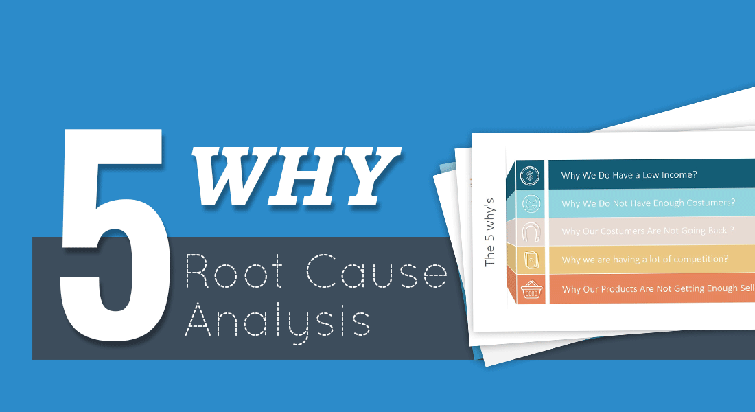 5-why-root-cause-analysis