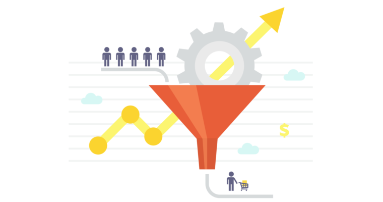 4-Proven-Ways-to-Boost-Your-Conversions-760x400