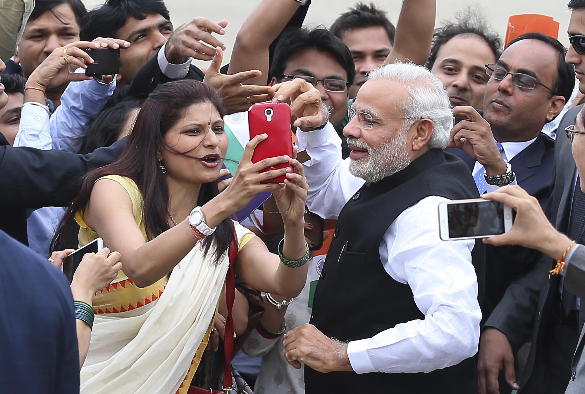 India-Modi-A-Year-of-Media