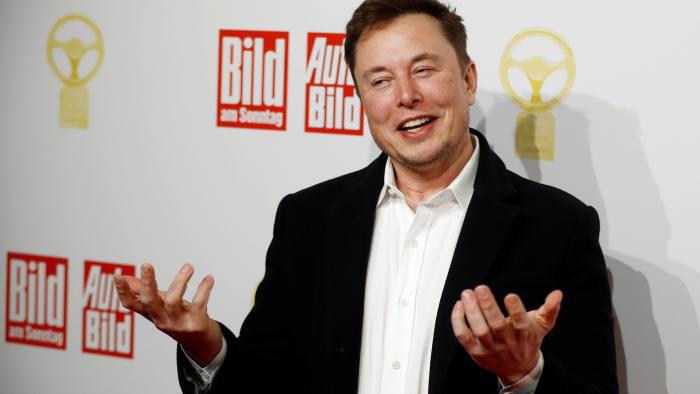Bí ẩn cổ phiếu Tesla: Tăng phi mã vượt mọi dự báo dù bị bán khống ồ ạt - Ảnh 3.