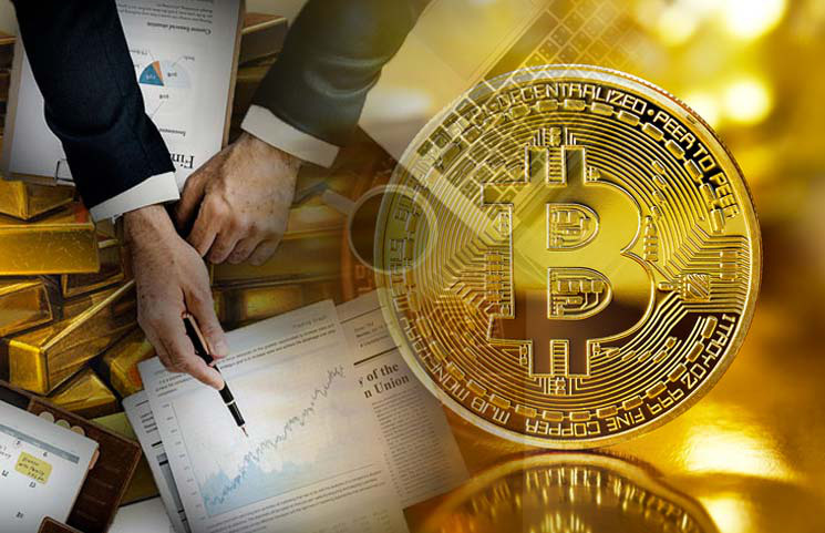Gold-backed-stable-coins-to-unite-Gold-and-Bitcoin-investors-Crypto-Research-Report