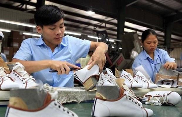 ECA: Việt Nam dẫn đầu Đông Nam Á về tăng trưởng tiền lương - Ảnh 1.