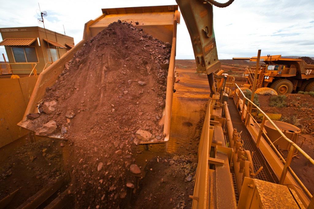 Rio-Tinto-Iron-Ore-Yandi-Mine-1-1024x683