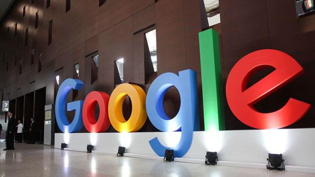 Tập đoàn Google lấn sân sang mảng dịch vụ chăm sóc sức khỏe - Ảnh 1.