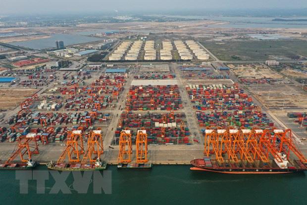 Chuyên gia: Kinh tế Trung Quốc đang trục trặc lớn hơn dự báo - Ảnh 1.