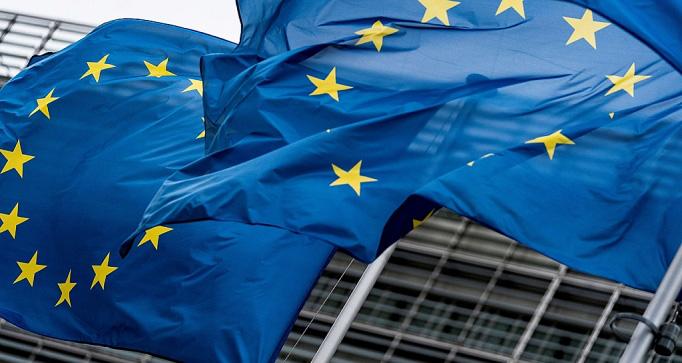 EU ưu tiên hỗ trợ Việt Namphát triển kinh tế số - Ảnh 1.