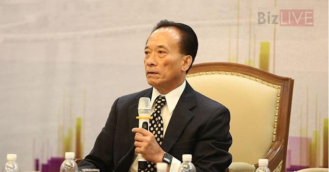 Tiến sĩ Nguyễn Trí Hiếu: Cho vay ngang hàng là kênh vay vốn phù hợp với DN nhỏ và vừa - Ảnh 1.