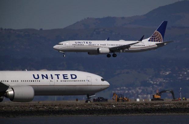Thêm hãng hàng không Mỹ hoãn đưa Boeing 737 MAX trở lại hoạt động - Ảnh 1.