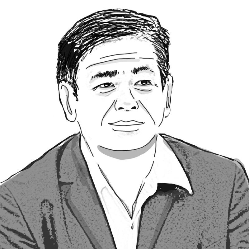 Di dời ga Nha Trang - làm lợi nhà đầu tư, thiệt hại cho số đông - Ảnh 3.