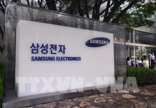 30 tập đoàn hàng đầu Hàn Quốc giảm mạnh đầu tư - Ảnh 1.