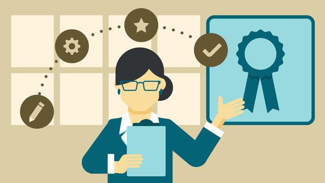 Kiểm soát marketing (Marketing Control) là gì? Các loại kiểm soát marketing - Ảnh 1.