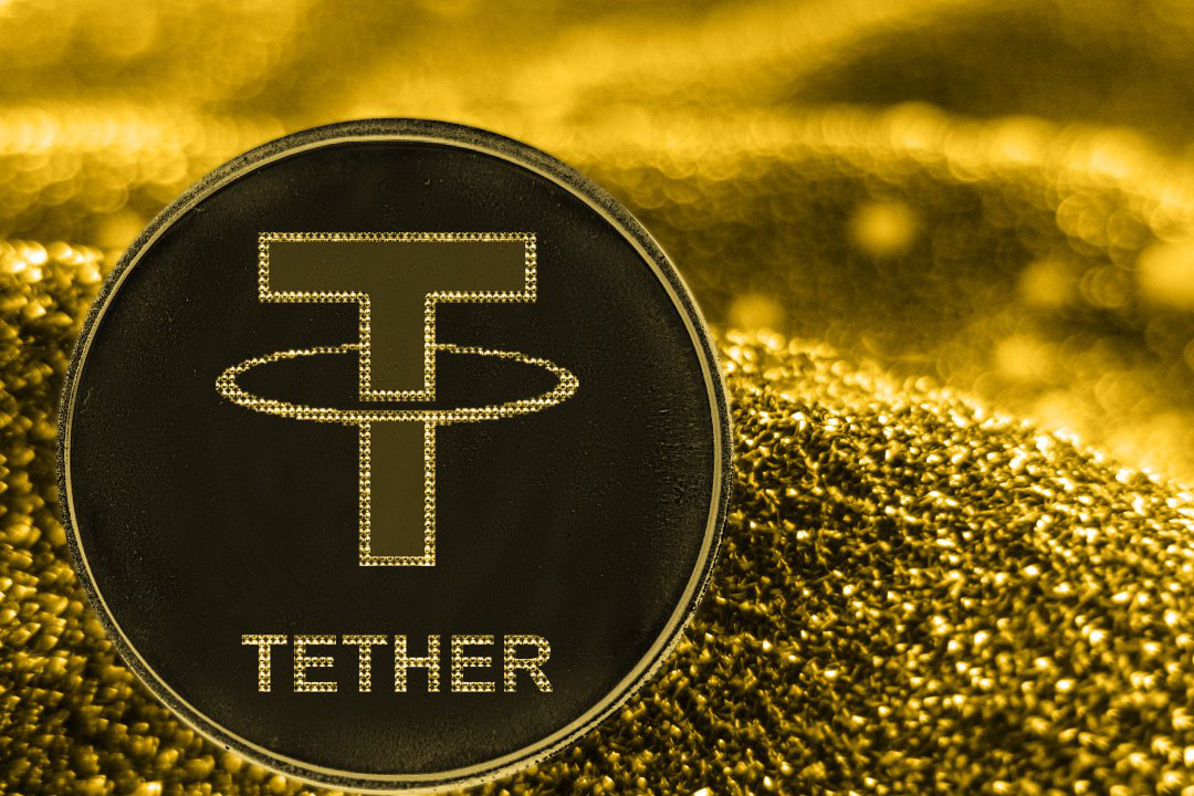 Tether-gold-1
