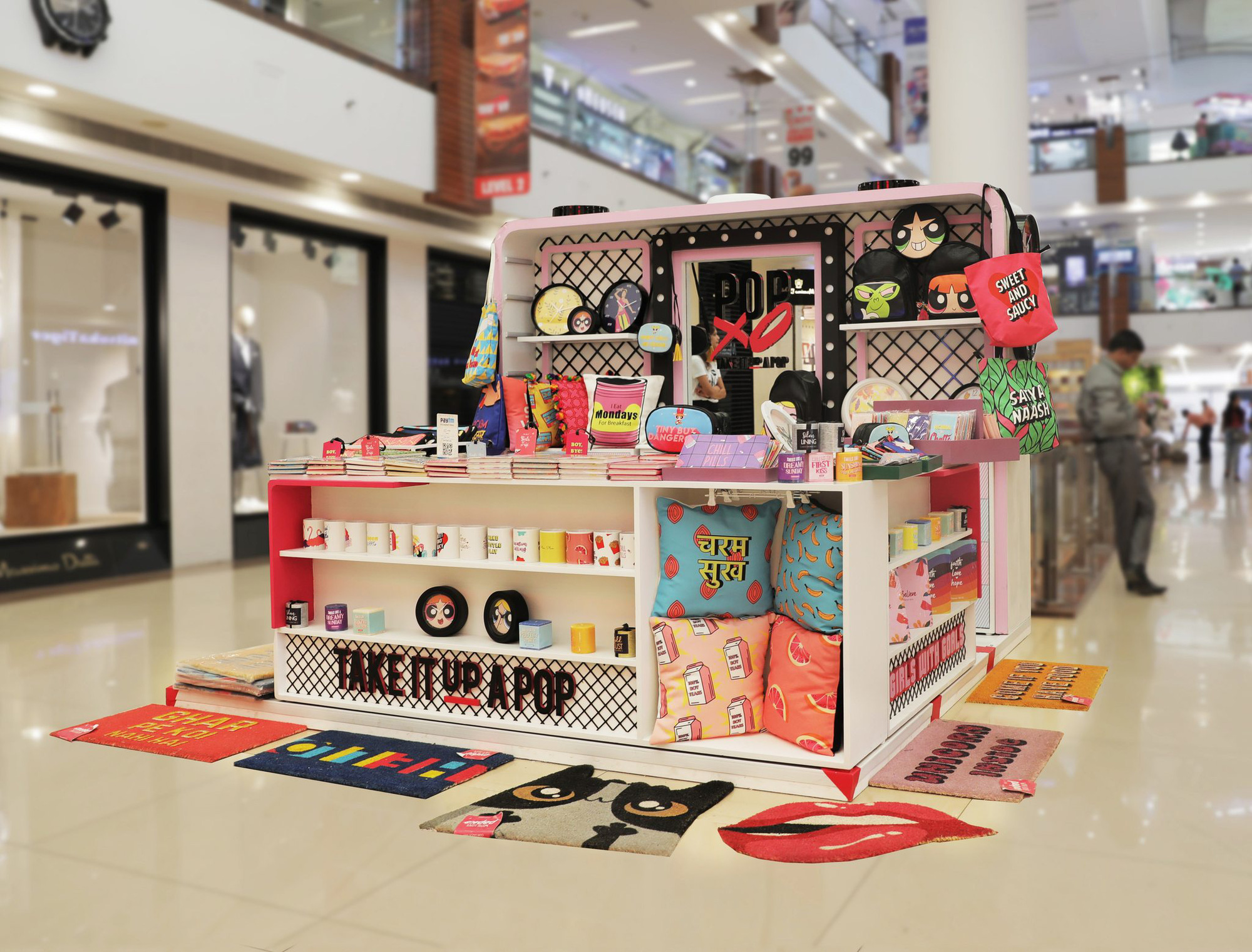 anh 10 POPxo Shop