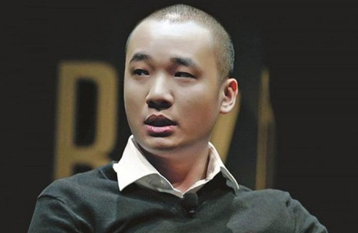 Ha Dong