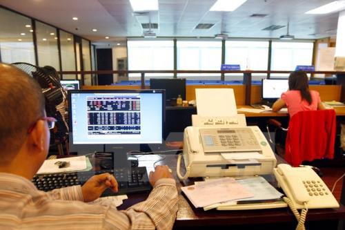 Bộ Tài chính: Cân nhắc rủi ro trước khi mua trái phiếu doanh nghiệp - Ảnh 1.