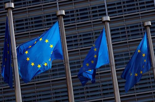 EU đạt thỏa thuận về ngân sách cho năm 2020 - Ảnh 1.