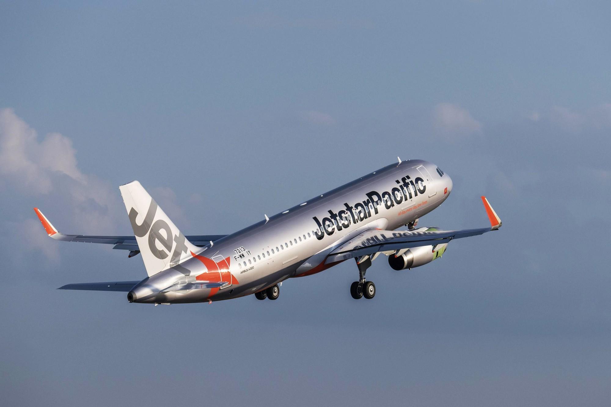 A320_Jetstar_Pacific