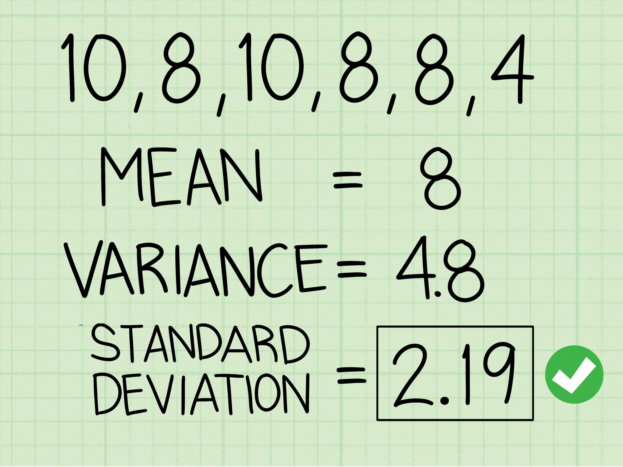 Calculate-Standard-Deviation-Step-12-Version-6