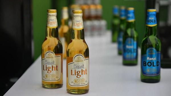 gold va light 1