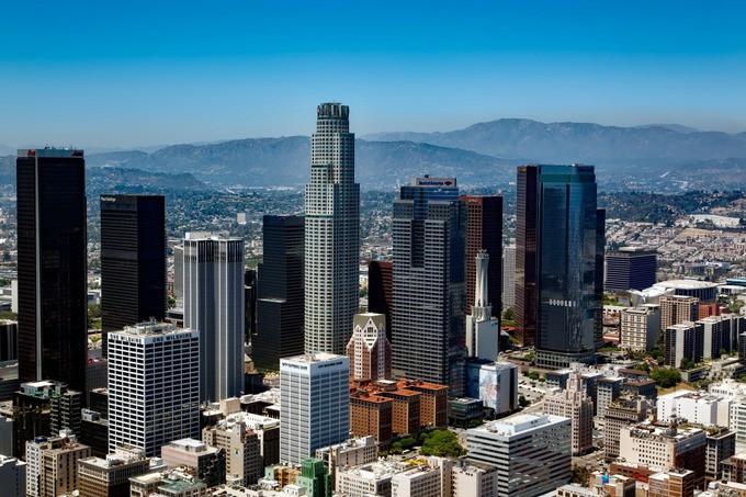 los-angeles-california-skyline-d-1572600130_680x0