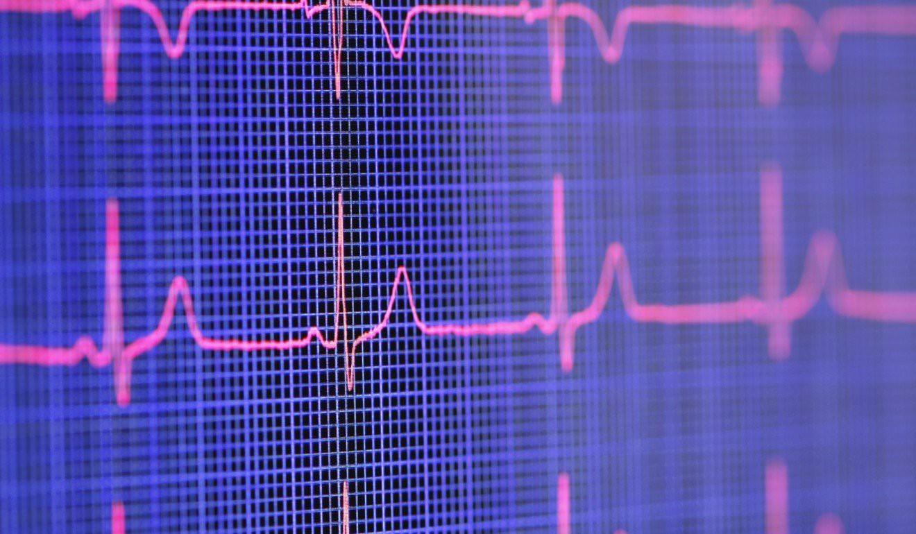 Giới startup nước ngoài tìm công thức thành công ở thị trường chăm sóc sức khỏe Trung Quốc - Ảnh 2.