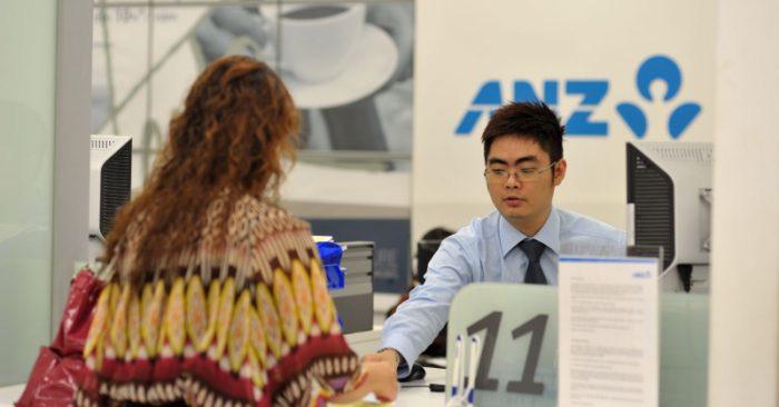 Lãi suất ngân hàng ANZ Việt Nam mới nhất tháng 11/2019 - Ảnh 1.
