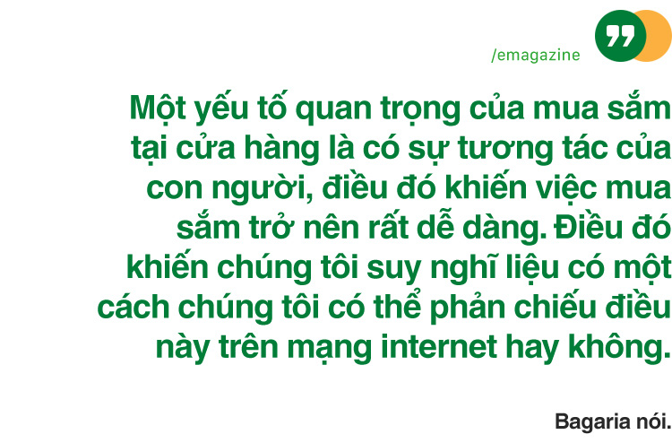 quote sdfss