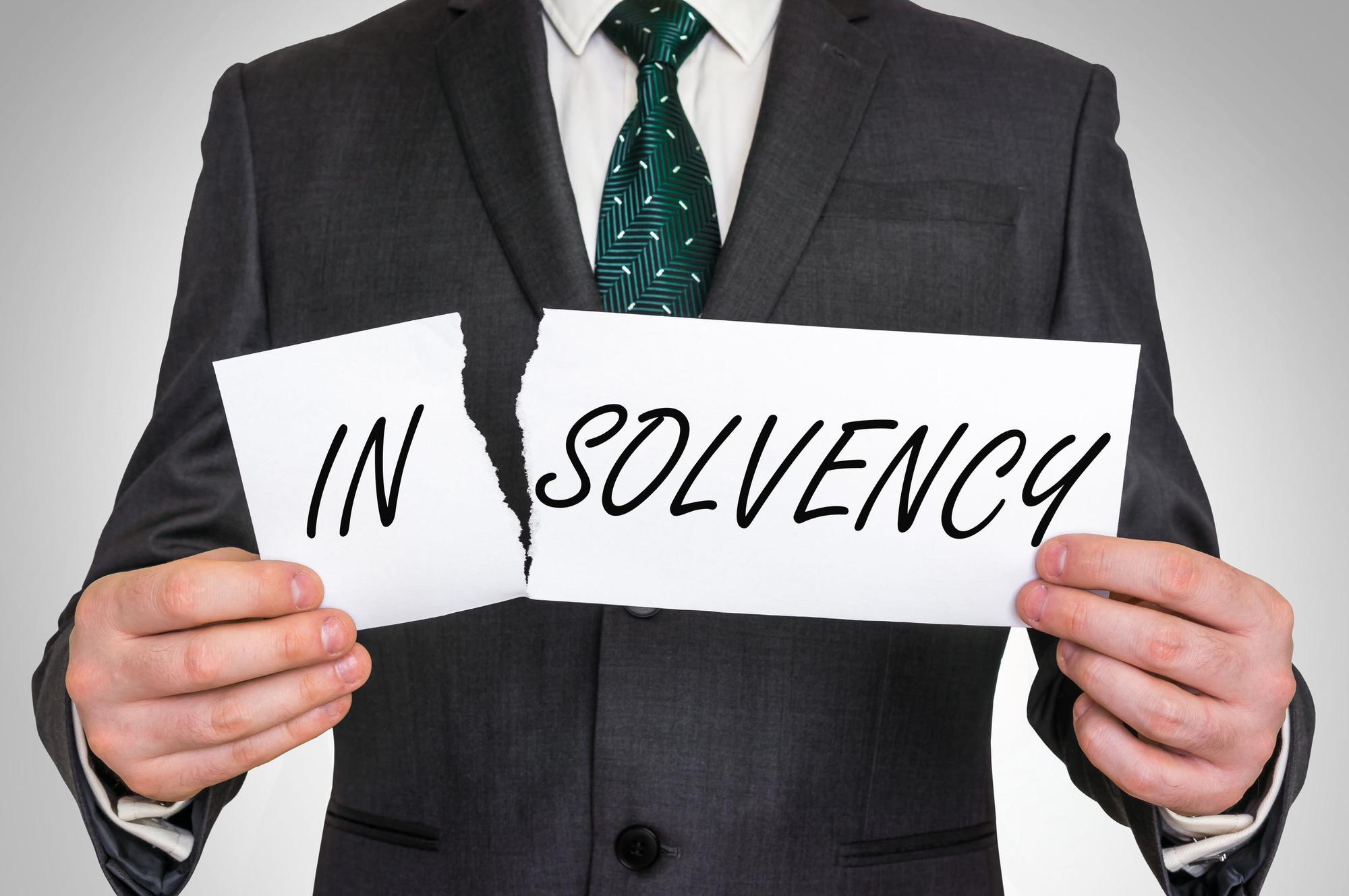 Thủ tục phục hồi hoạt động kinh doanh của doanh nghiệp mất khả năng thanh toán nợ theo pháp luật phá sản Việt Nam