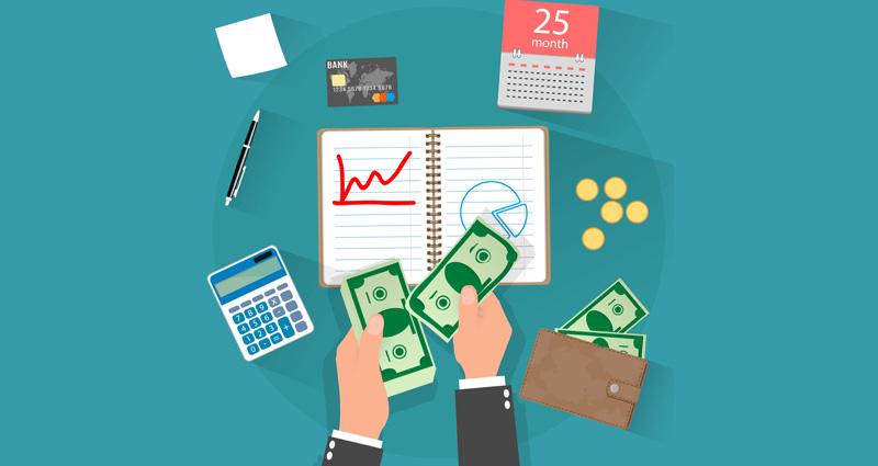 Thu nhập của doanh nghiệp (Corporate Income) là gì? Nội dung và ý nghĩa