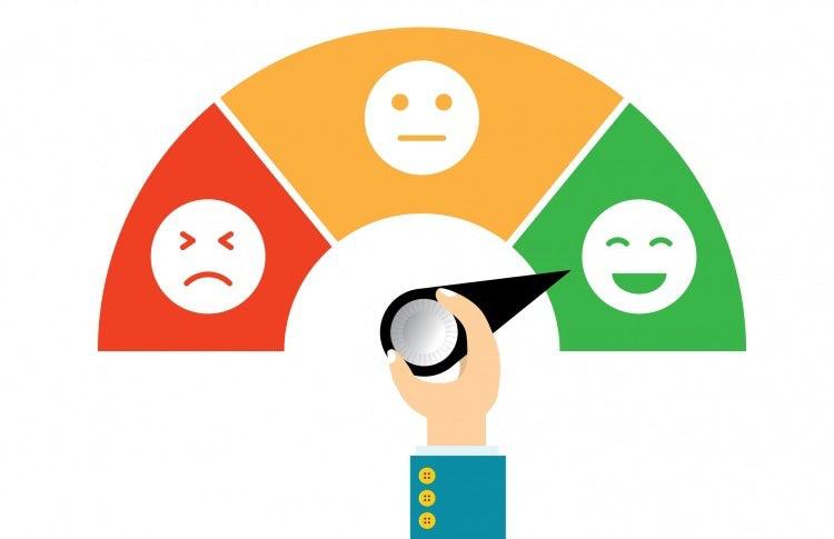 Trải nghiệm khách hàng (Customer Experience) là gì?