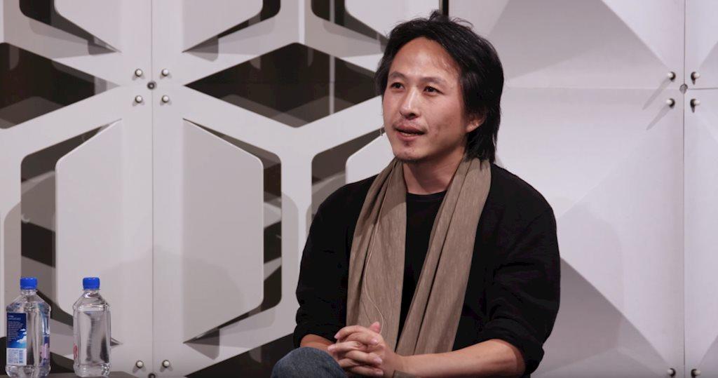 Alex Zhu: Từ startup thất bại tới người điều hành ứng dụng khiến Facebook phải kiêng dè - Ảnh 1.