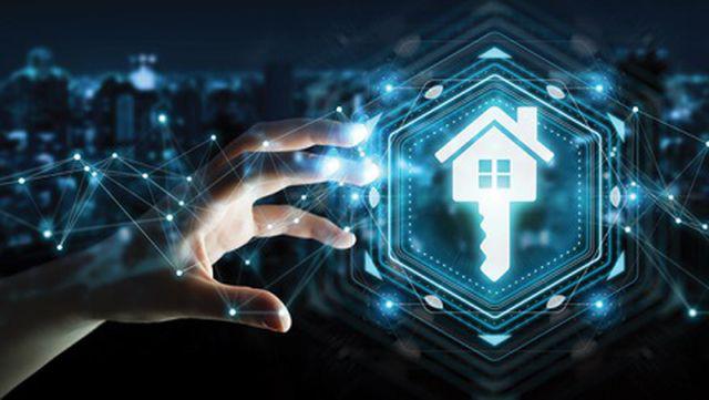 Đến 2020, bất động sản sẽ không còn là một khoản đầu tư an toàn? - Ảnh 2.